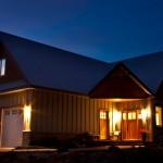 Snowdrifters Guest House
