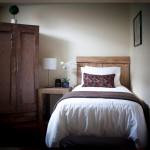 Monashee Room